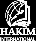 Hakim International School